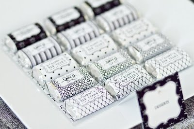 ChocolateBars-andersruff