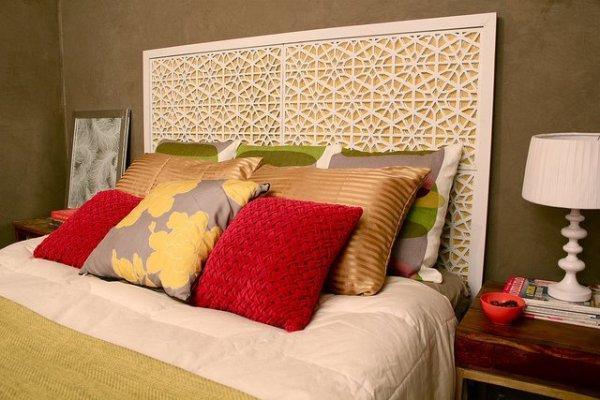 DIY-West-Elm-Morocco-Headboard