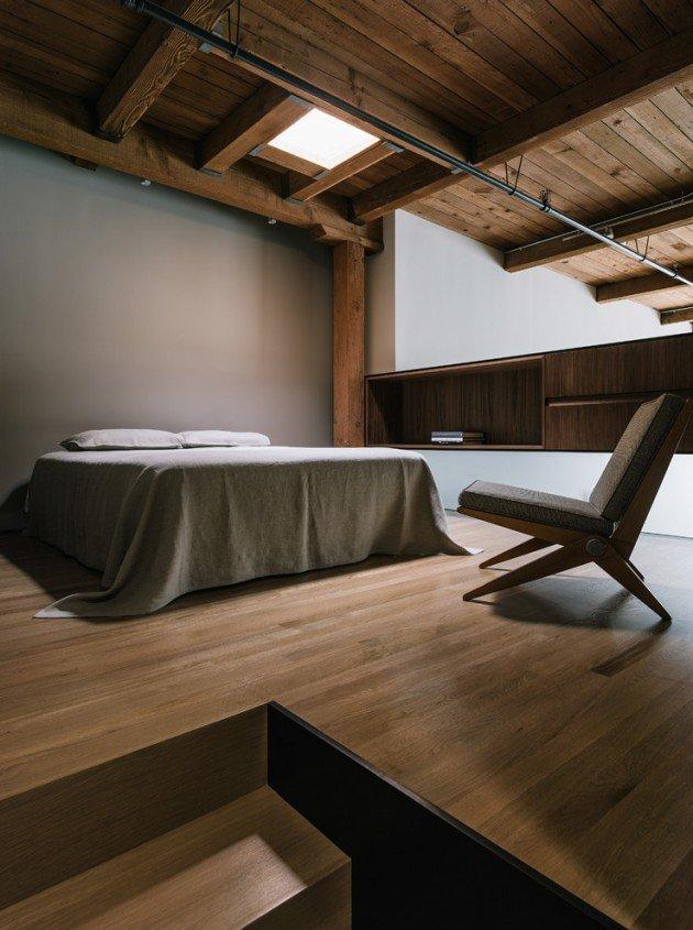 San-Francisco-Loft