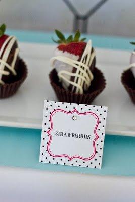 Strawberries2-andersruff