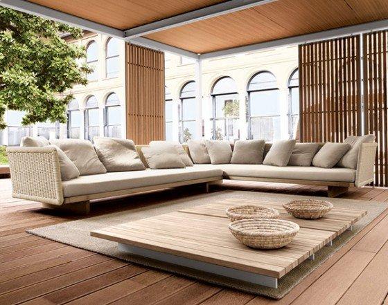 Unique-Design-from-Paolo-lenti-Furniture
