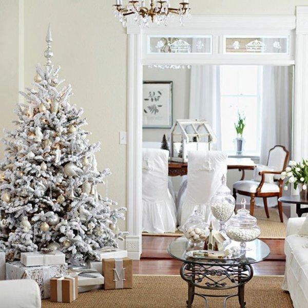 fehér_karácsony (4)