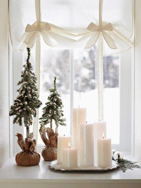 fehér_karácsony (5)