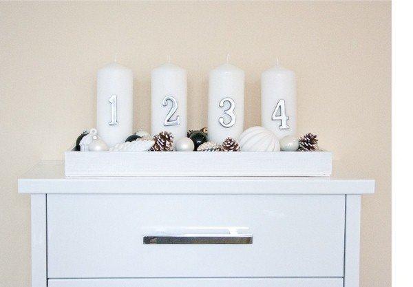 fehér_karácsony (9)