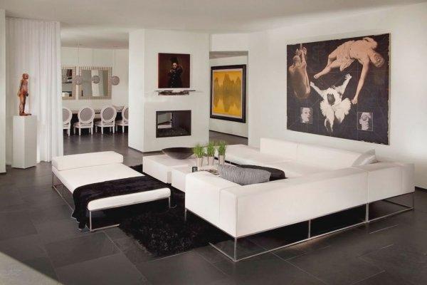 home-design-minimalist-modern-zen-minimalist-modern-condominium-interior-design-feature-white-Picture-HD-Wallpapers-mhd