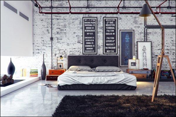 industrial-10-bedroom-design