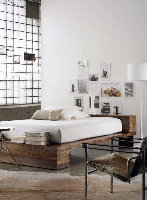 industrial-14-bedroom-design