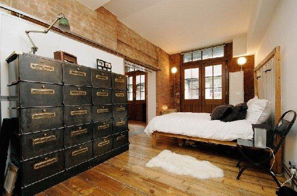 industrial-20-bedroom-design