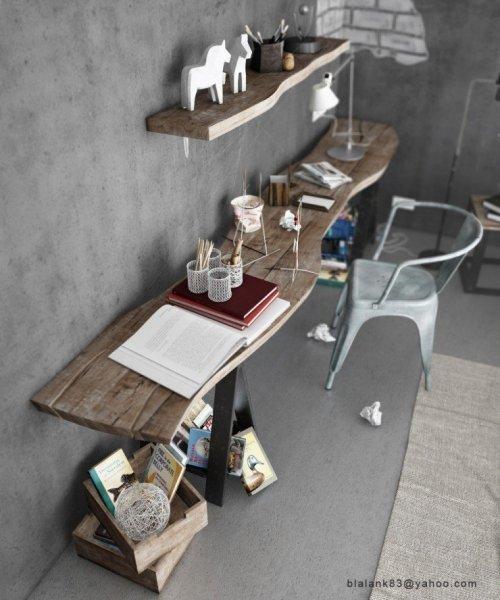 industrial-5-bedroom-design-740x888