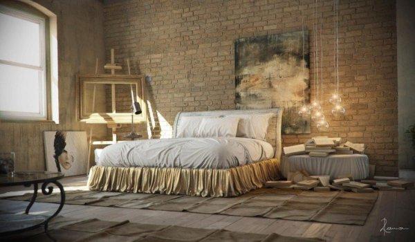 industrial-7-bedroom-design-740x432