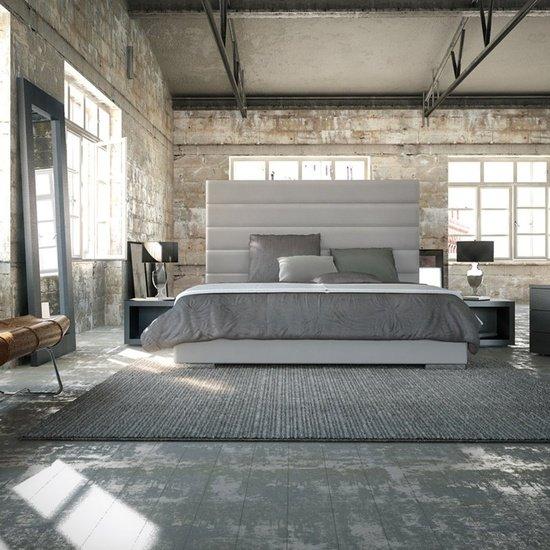 industrial-8-bedroom-design