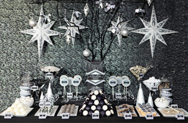 modern-holiday-party-01-640x419