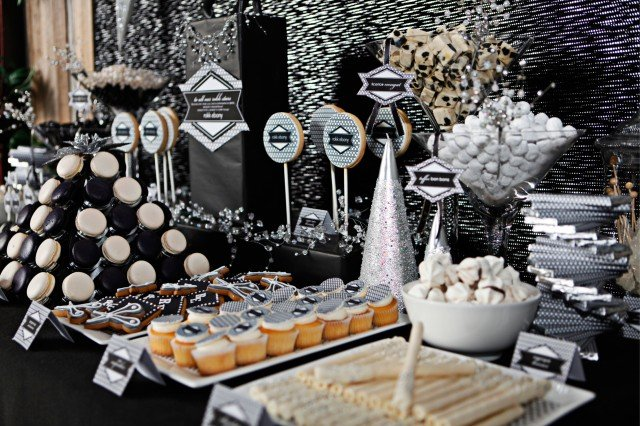 modern-holiday-party-04-640x426