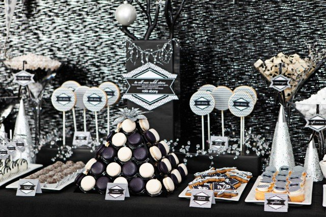modern-holiday-party-05-640x426