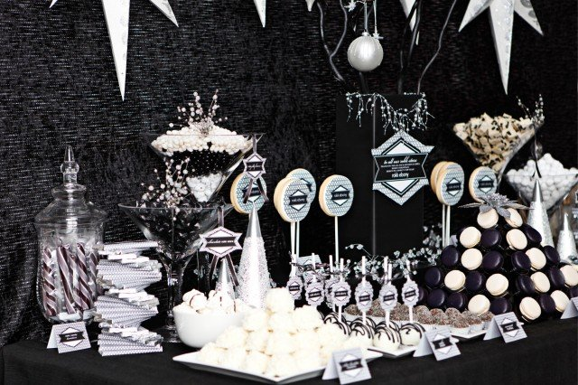 modern-holiday-party-06-640x426