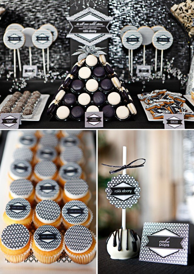 modern-holiday-party-12-640x906