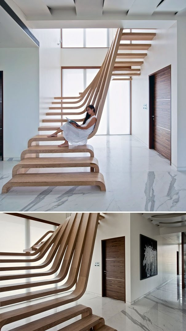 most-Incredible-Contemporary-Staircase-Inspiration-1