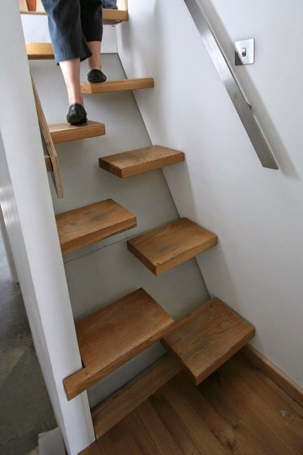 most-Incredible-Contemporary-Staircase-Inspiration-10