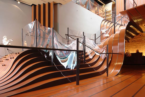 most-Incredible-Contemporary-Staircase-Inspiration-12
