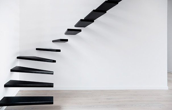 most-Incredible-Contemporary-Staircase-Inspiration-13