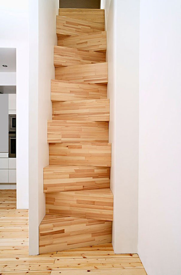 most-Incredible-Contemporary-Staircase-Inspiration-141