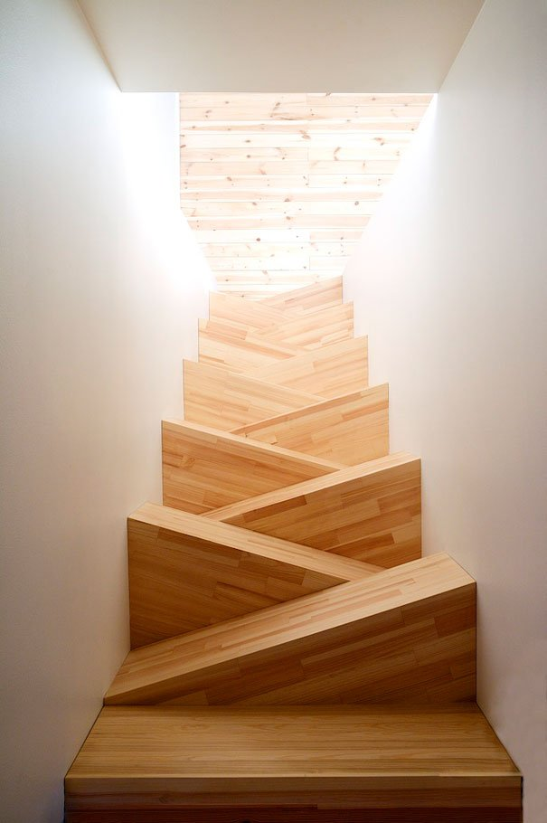 most-Incredible-Contemporary-Staircase-Inspiration-15