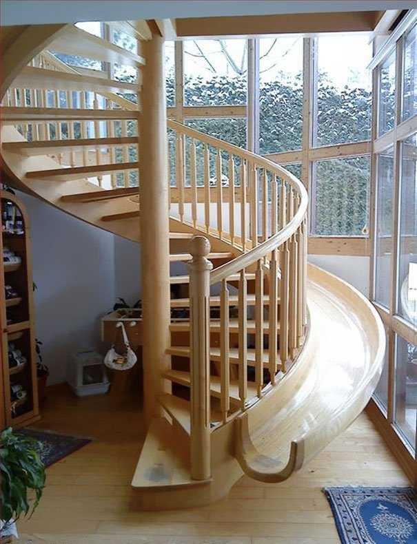 most-Incredible-Contemporary-Staircase-Inspiration-18