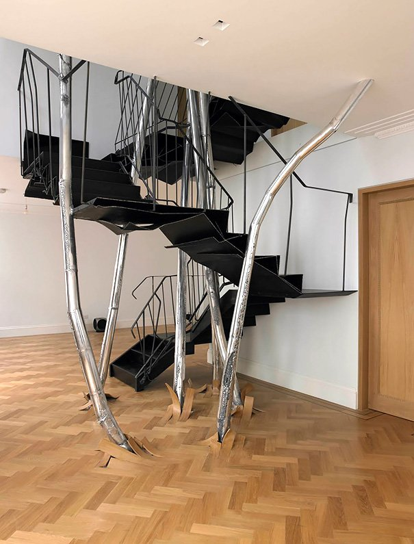 most-Incredible-Contemporary-Staircase-Inspiration-19