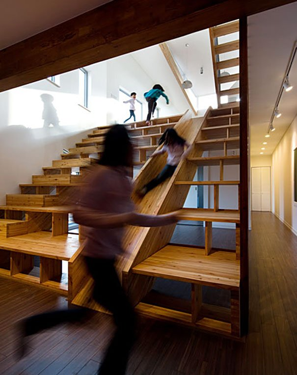 most-Incredible-Contemporary-Staircase-Inspiration-2