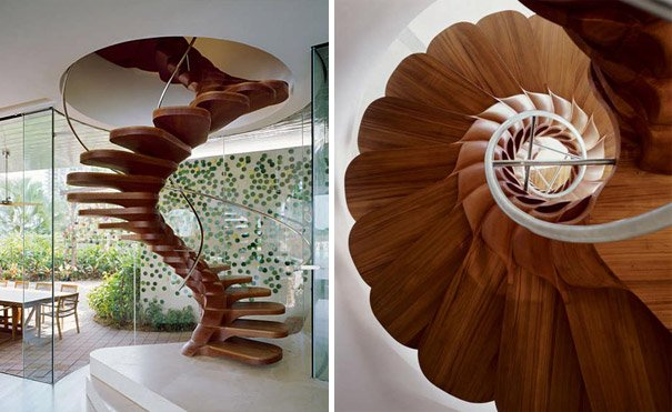 most-Incredible-Contemporary-Staircase-Inspiration-20