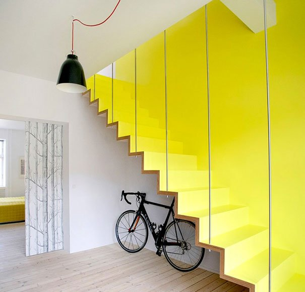 most-Incredible-Contemporary-Staircase-Inspiration-23