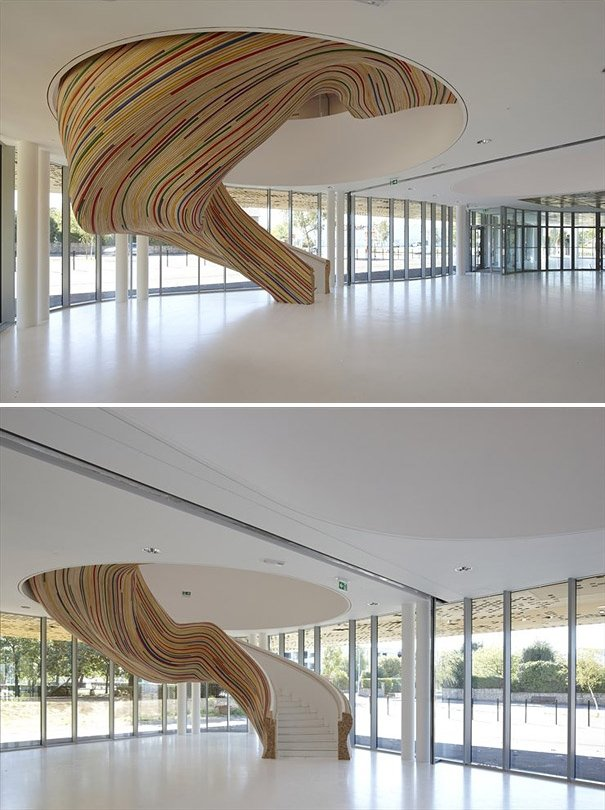 most-Incredible-Contemporary-Staircase-Inspiration-24