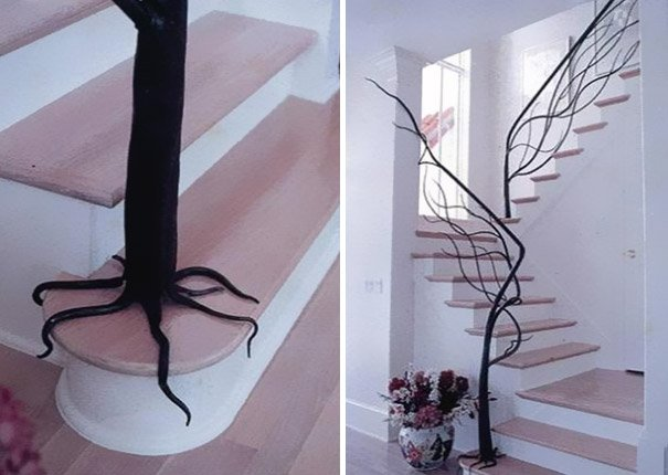 most-Incredible-Contemporary-Staircase-Inspiration-25
