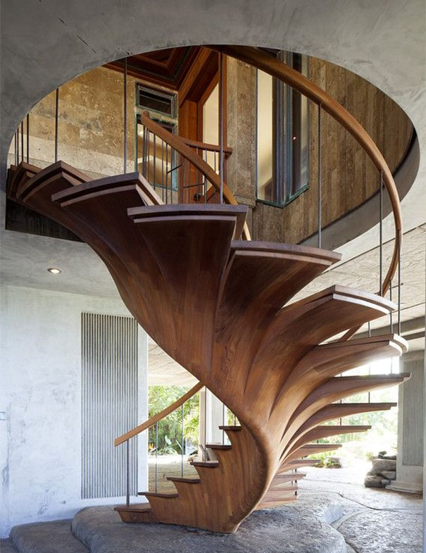 most-Incredible-Contemporary-Staircase-Inspiration-26