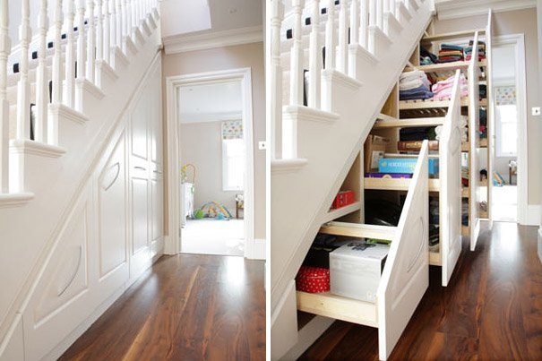 most-Incredible-Contemporary-Staircase-Inspiration-27