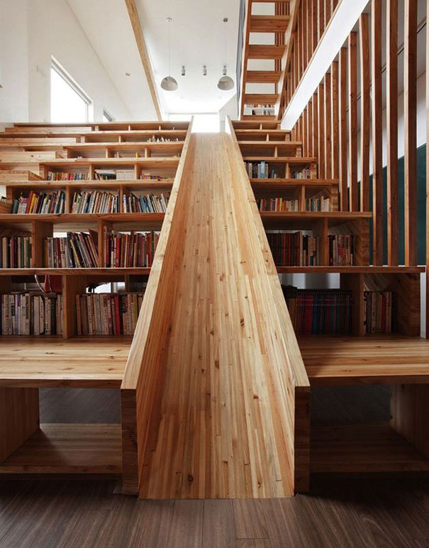most-Incredible-Contemporary-Staircase-Inspiration-3