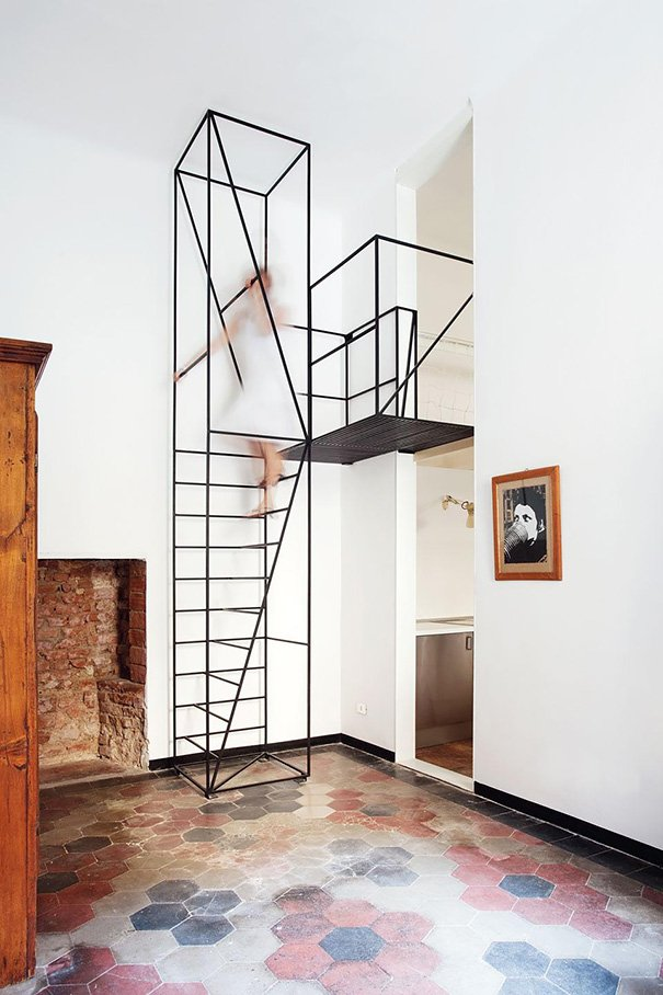 most-Incredible-Contemporary-Staircase-Inspiration-4