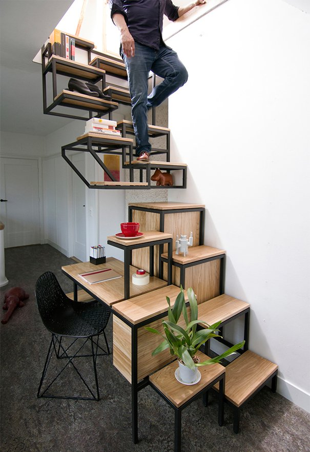 most-Incredible-Contemporary-Staircase-Inspiration-5