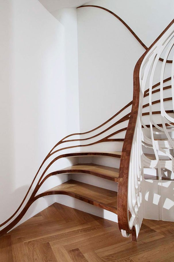 most-Incredible-Contemporary-Staircase-Inspiration-6