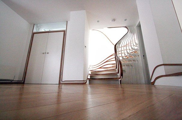 most-Incredible-Contemporary-Staircase-Inspiration-7
