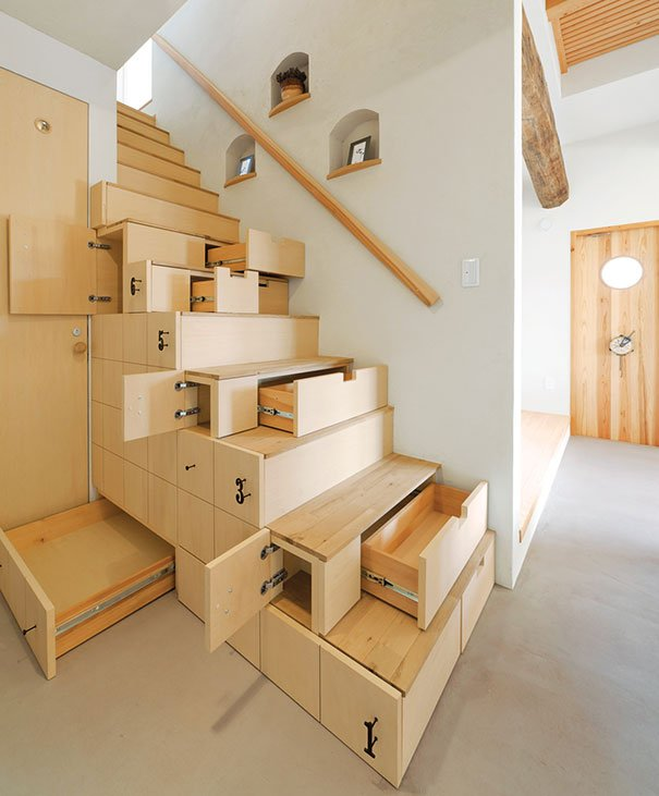 most-Incredible-Contemporary-Staircase-Inspiration-8