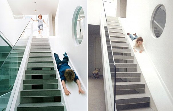 most-Incredible-Contemporary-Staircase-Inspiration-9