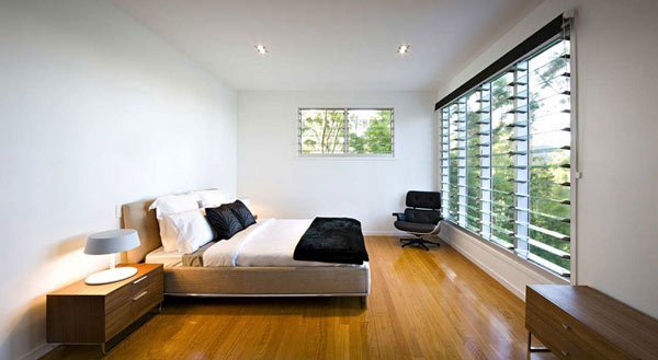 serene-bedroom-design-idea1