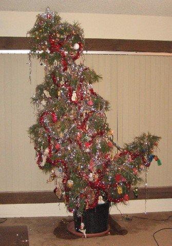 ugly-christmas-tree-5