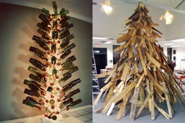 ugly-christmas-trees-590a-120910-1291956840