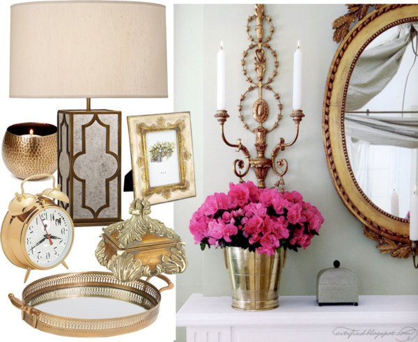 2013-home-decor-trends-+-brass-home-accents-2013-+-brass-home-decor-accessories-+-how-to-add-glamour-to-a-room