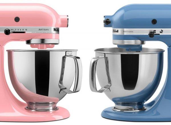 CR-Home-II-Pantone-Mixers-12-15