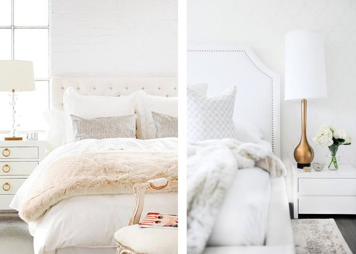 White-winter-bedrooms-with-brass-accents (1)