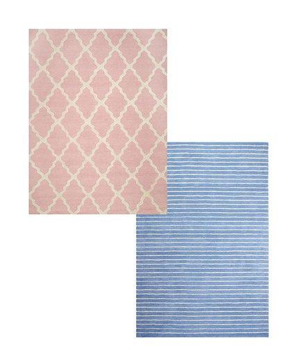 light-pink-blue-rugs