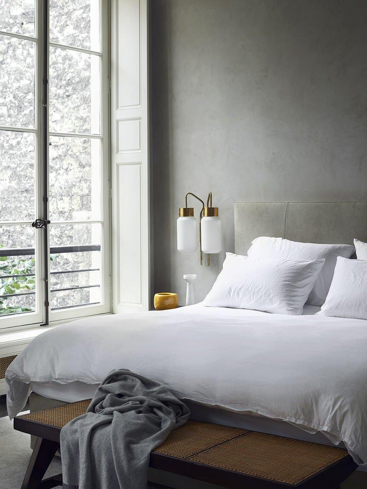 monochrome-home-book-bedroom